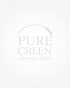 Liebe die Natur - natürliche Waschcreme & Augen Make-Up Entferner 100 ml