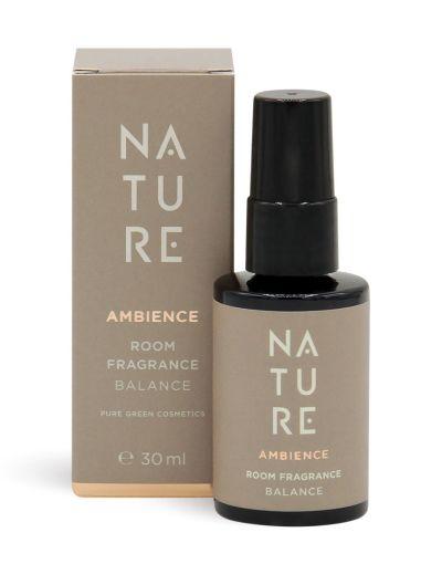 NATURE | Ambience | Balance
