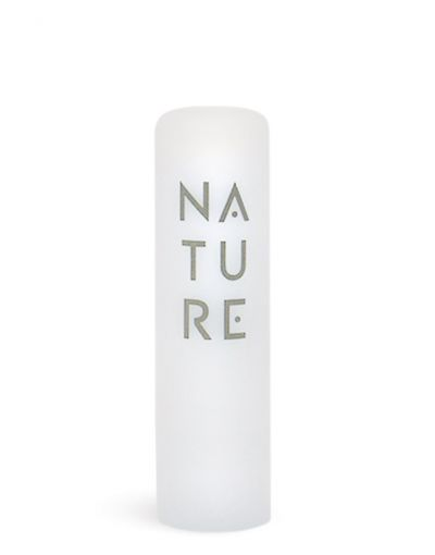 NATURE | Boost | Lip Balm white 4,8 g