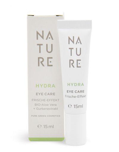 NATURE | Hydra | Eye Care