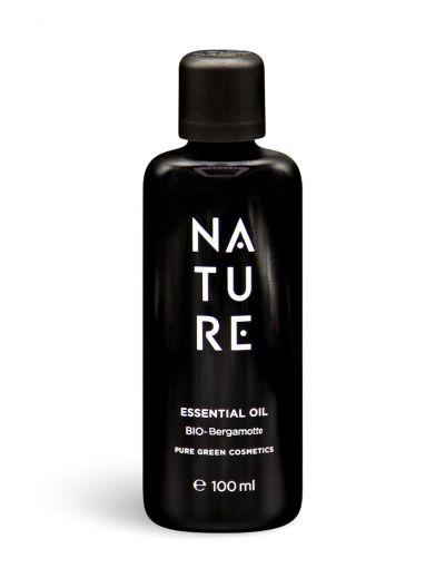 NATURE | Oil | BIO Bergamotte