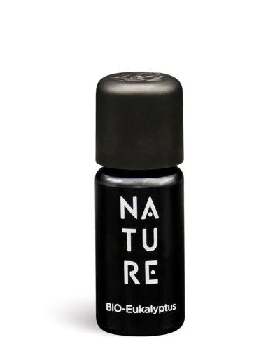 NATURE | Oil | BIO Eukalyptus