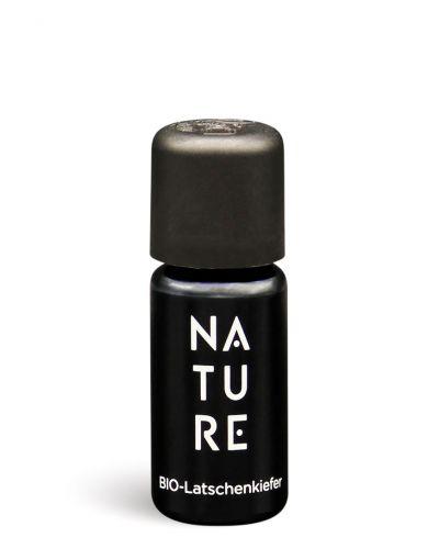 NATURE | Oil | BIO Latschenkiefer