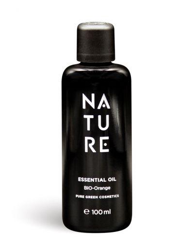 NATURE | Oil | BIO Orange süß