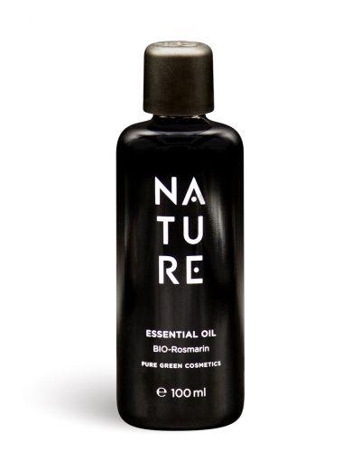 NATURE | Oil | BIO Rosmarin