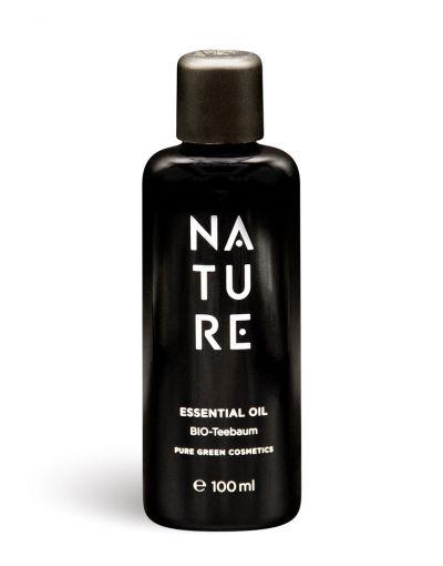 NATURE | Oil | BIO Teebaum