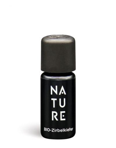 NATURE | Oil | BIO Zirbelkiefer