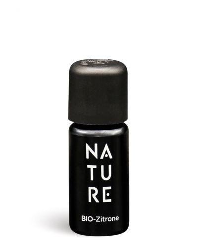 NATURE | Oil | BIO Zitrone