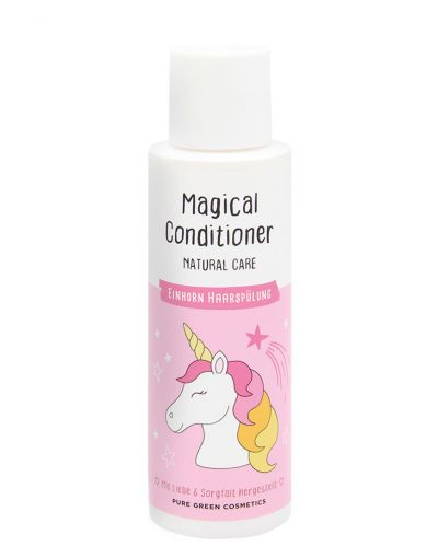 Magical Conditioner | Einhorn Edition