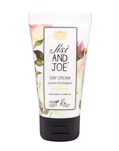 Sisi AND JOE - Day Cream 50 ml